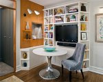 06_compact_apartment