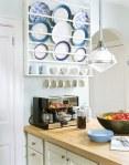 Detail-kitchen-rack-MKOVR0905-de