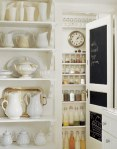 Kitchen-Pantry-Organize-Storage-GTL1106-de