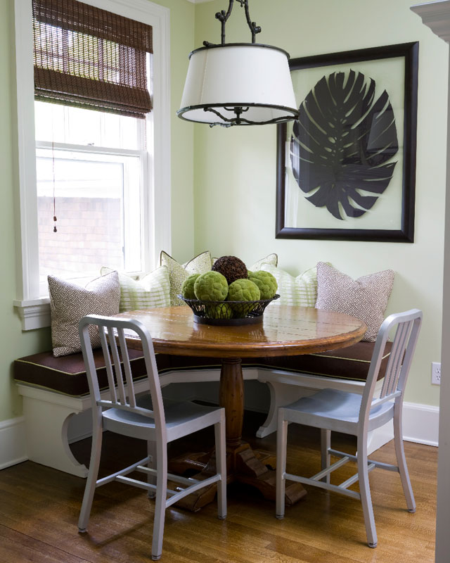 Kitchen Kitchen Table Sets With Bench And Chairs Corner: ENTRE AZUL Y BUENAS NOCHES...ESTOY YO